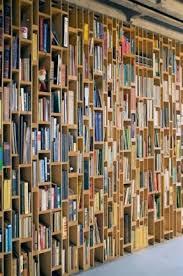 friday fun unusual bookshelves u2013 findingtimetowrite