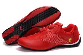 ferrari clothing men puma shopping online men puma ferrari cat big red black