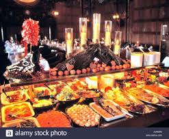 traditional buffet sweden stockholm traditional christmas buffet restaurant opera