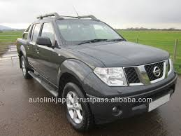 japanese nissan pickup used nissan navara japan used nissan navara japan suppliers and