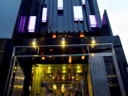 best price on signature boutique hotel in ho chi minh city reviews