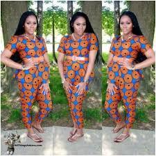 Traditional Shweshwe Wedding Dresses Sotho Fashion 2d