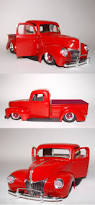 Classic Chevy Trucks Models - 269 best love model cars images on pinterest scale models car