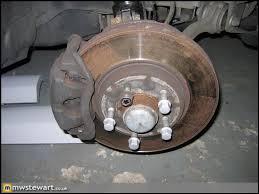 mercedes c class brake discs mwstewart co uk c clk sport amg brake retrofit