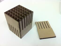 Laser Cutter Ventilation Laser Cutz Nyc Cardboard Greyboard Laser Cutting And 3d Cad Design
