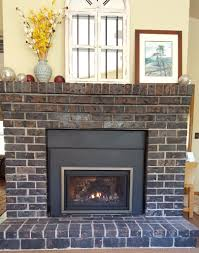 installation for wood gas and pellet stoves in tuolumne county