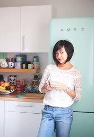blogueuse cuisine dans ma cuisine le monde de tokyobanhbao mode gourmand