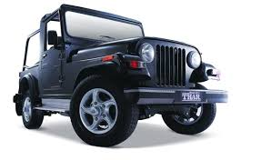 jeep punjabi mahindra thar price gst rates images mileage colours carwale