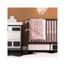 Dwell Crib Bedding Dwellstudio Nursery Bedding Sets Ebay