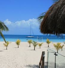 Texas is it safe to travel to cancun images Is mexico a safe summer destination jpg
