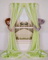 Sensational Theme by Newborn Nursery Ideas Tags 203 Incredible Cute Nursery Ideas 294