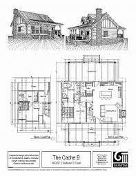 log homes floor plans new lincoln log homes floor plans floor plan lincoln log homes