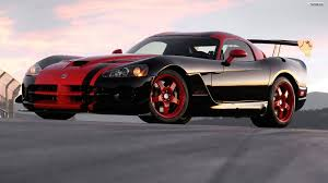 Dodge Viper Top Speed - this is my brillant website