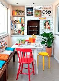 cuisine coloree cuisine coloree cuisine en bois colorace pour enfants toute