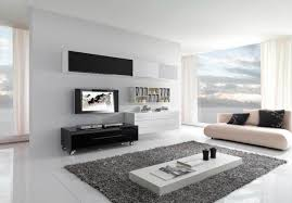 Home Decor Minimalist by The Cozy Minimalist Decorating Style U2014 Home Design And Decor