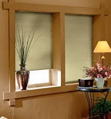 Waffle Window Blinds Energy Efficient Insulated Blinds U0026 Shades Blindsgalore