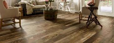 is laminate flooring wood home design