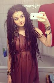 104 best dreads images on pinterest dreadlocks hairstyles and hair