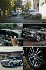 tustin lexus pre owned 27 best cars i adore images on pinterest cars dream cars and