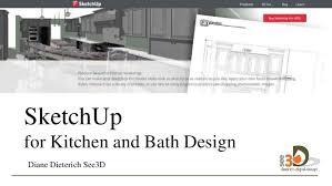 28 google sketchup kitchen design google sketchup kitchen