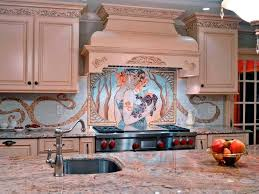 Kitchen Backsplash Panels Uk Backsplash Panels For Kitchen Also Tile Kitchen Subway Tile Panels