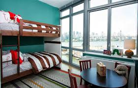 2 bedroom apartments for rent long island center blvd queens apartments long island city 2 bedroom