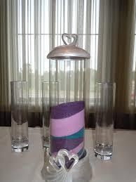 wedding sand ceremony vases wedding of your desire traditional ceremony ideas
