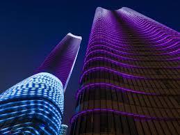 w shanghai the bund the new luxury hotel in the city