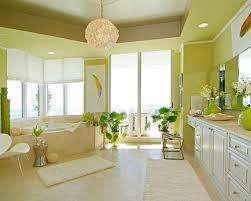 green bathroom decor marvelous green bathroom ideas fresh home