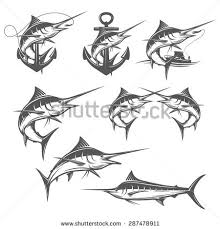 marlin stock images royalty free images vectors