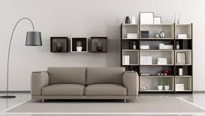 download modern showcase designs for living room home intercine