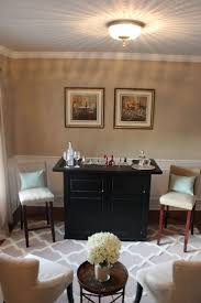 Candice Olson Dining Room Ideas 16 Best Modern Luxe Candice Olson Images On Pinterest Wallpaper