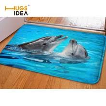 Miami Dolphins Rug Popular Dolphin Rug Buy Cheap Dolphin Rug Lots From China Dolphin