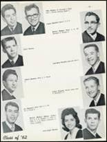 douglas high school yearbook explore 1962 douglas high school yearbook douglas az classmates