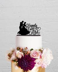 cinderella wedding cake topper wedding cake topper happily after topper cinderella cake