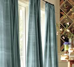 creative home ideas curtains drapes blinds window teal and yellow