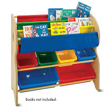 Toy Organization by 17 Best Toy Organization Images On Pinterest Playroom Ideas Toy