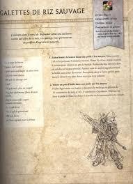 l officiel de la cuisine of warcraft le livre de cuisine officiel chelsea