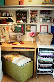 best 25 sewing closet ideas on pinterest sewing room