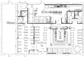 plan architecture plan a architecture restaurant design and commercial architecture