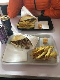 cuisine et compagnie kebab et cie bayonne restaurant reviews phone number photos