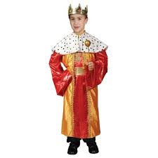 Halloween King Costume Toddler King Costume Amazon