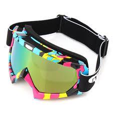 cheap motocross goggles online get cheap motocross goggles transparent lens aliexpress