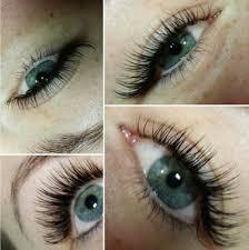 individual mink eyelash extensions in wolverhampton west
