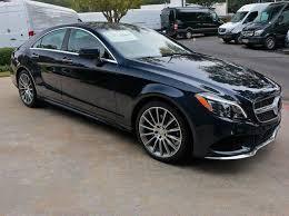 mercedes c300 lease specials lease deals 0 mercedes c cls e gls g gla gle