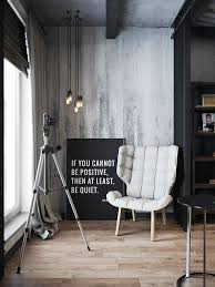 Industrial Interior Design Best 25 Modern Industrial Ideas On Pinterest Industrial
