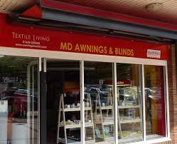 Awnings Kent Md Awnings U0026 Blinds Hempstead Valley Shopping Centre Kent Shop