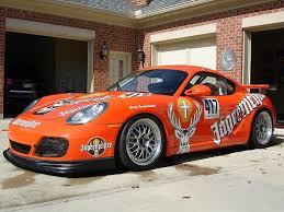 2009 porsche cayman price motorsport monday part 2 2009 porsche cayman s interseries
