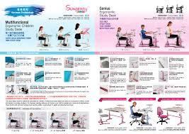 Study Desk Malaysia Kids U0026 Children Study Desk Table Ergonomic Chairs Malaysia