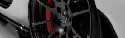 lexus westminster repair 140 automotive auto repair u0026 mechanic shop westminster md